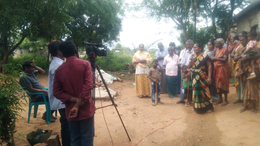 50th-MMS-Documentary-film-Diamond-Nagar-2