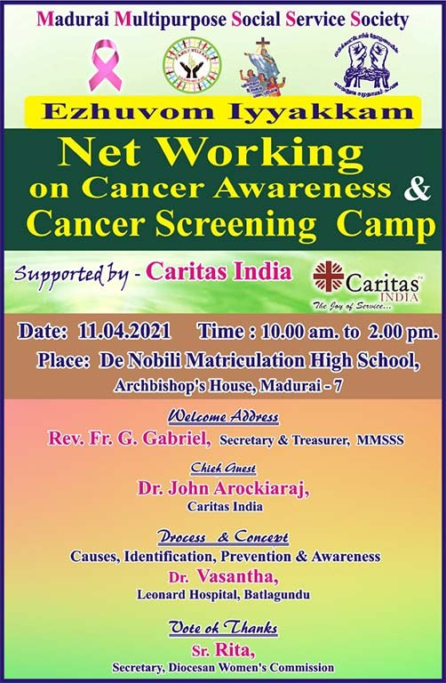 Cancer-campaign-3