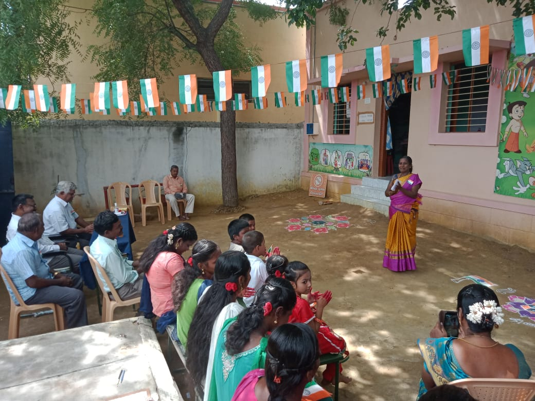 Independence-day-Celebration-Reception-Home-VNR-1