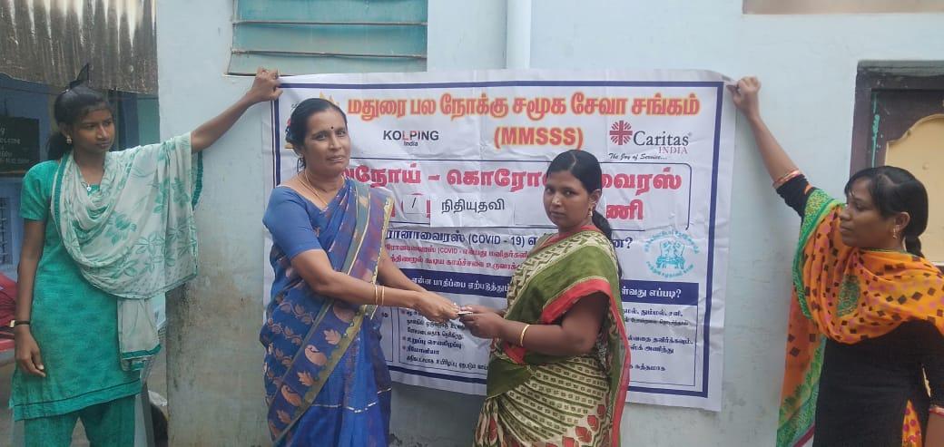 MDU-Relief-work-18