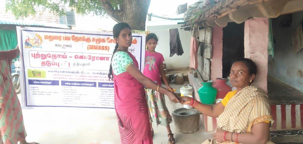 MDU-Relief-work-6