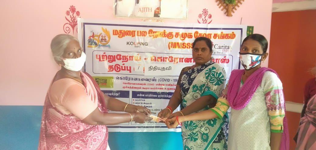 MDU-Relief-work-7
