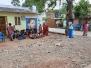 50th MMS Documentary film Diamond Nagar
